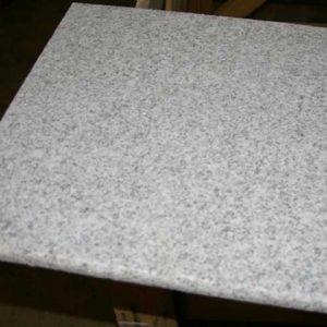0000192_silver_granite_bullnose