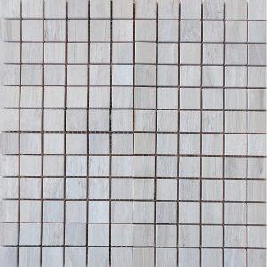 0000724_casablanca_silk_stone_mosaic_23x23_mm