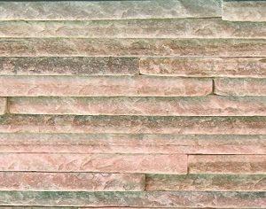 0001268_beige_ribbon_stone_panel