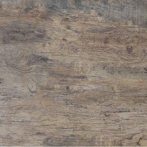 0001354_authentic_wood_light