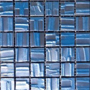 0001488_infinity_blue_mosaic