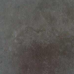 0001749_bonita_charcoal