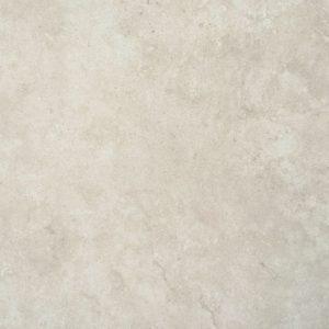 0001752_bonita_stone
