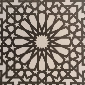 0001874_belisa_silver_i_large_pattern
