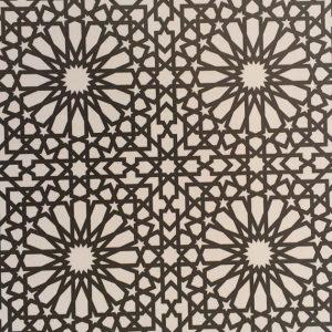 0001877_belisa_silver_ii_medium_pattern