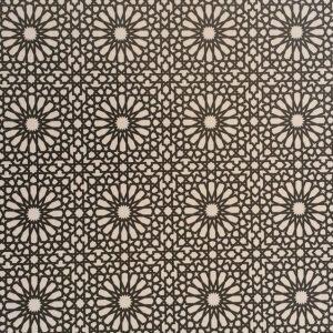 0001881_belisa_silver_iii_small_pattern